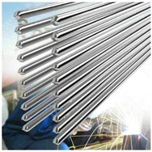 Suprcrne Stick Size Welding Rod
