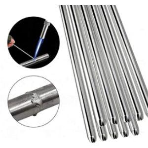 Domom Cast Steel Welding Rod
