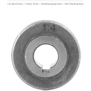 Ftvogue Stainless Welding Machine