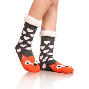 Lovefei Sock Fox