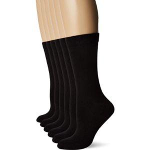 Fm London Sock Size