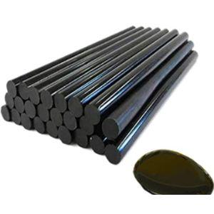 Redgo Material Glue Gun Stick