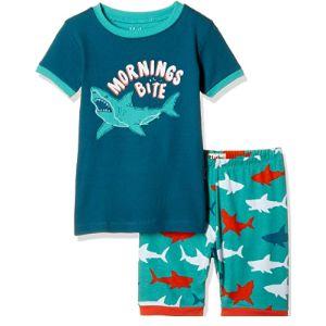 Hatley Boy Short Sleepwear