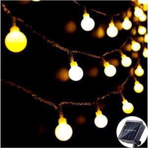 Augone Camping String Light