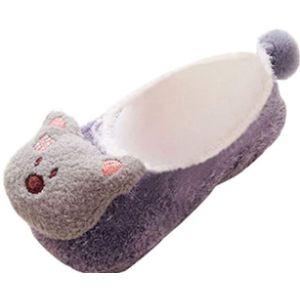 Lannister Doll Sock