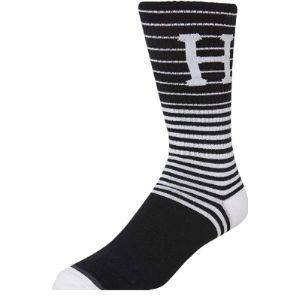 Huf Morris Sock