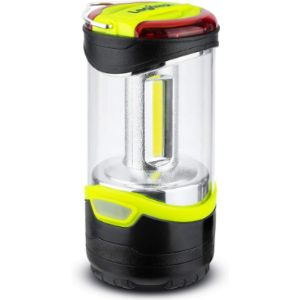 Legazpi Bright Led Lantern