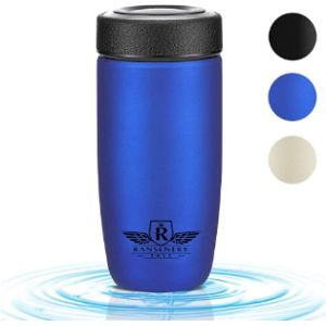 Ranseners Vacuum Flask Mug