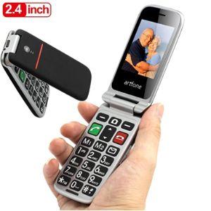 Odlicno Buy Flip Mobile Phone