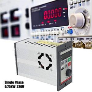 Jectse Inverter Motor Controller