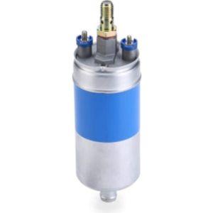 Elenxs Repair Electric Fuel Pump