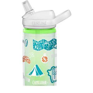 Camelbak Kids Bottle