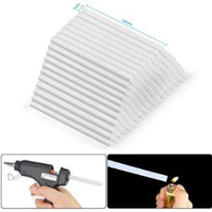 Heatigo Clear Glue Stick
