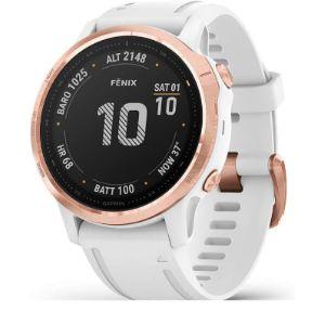 Garmin Versatile Watch