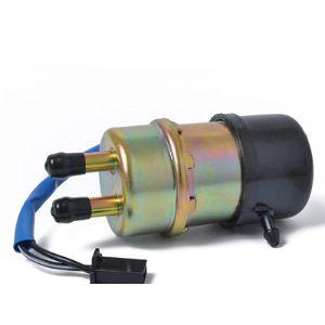 Dgdolph Electric Fuel Pump Motorcycle
