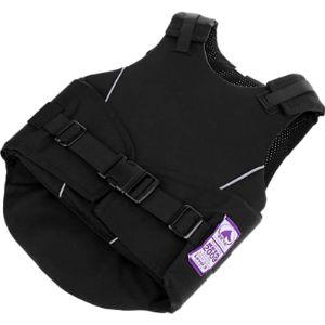 Toygogo Equestrian Safety Vest