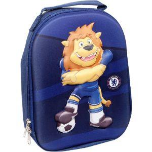 Lion Chelsea Fc