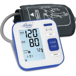 Lovia Blood Pressure Measuring Instrument