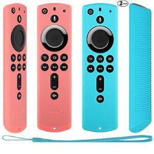 Pinowu Tv Remote Control Cover Case
