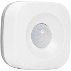 Crazystore Project Light Detector
