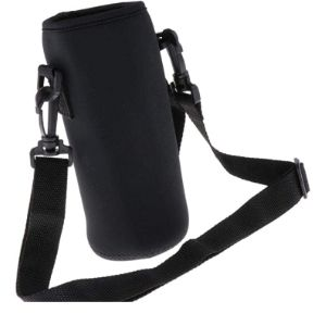 Perfeclan Insulated Water Bottle Pouch