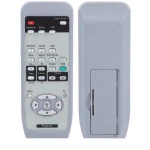 Tonysa Projector Universal Remote Control