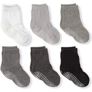 Wear Sock