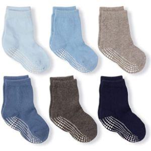 La Active Infant Sock