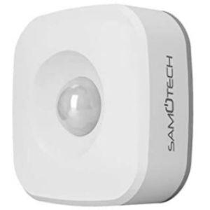 Visit The Samotech Store Light Dark Detector