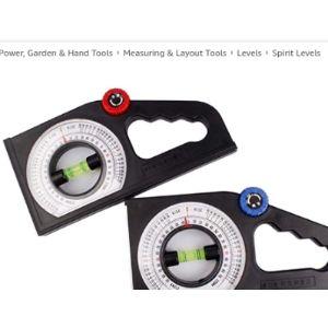 Liutao Universal Measuring Instrument