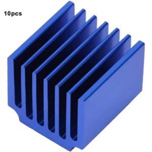 Acogedor Motor Controller Chip