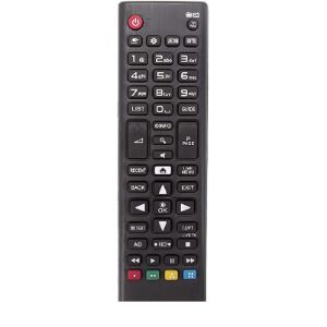 Young17 Lg Tv Remote Control Replacement