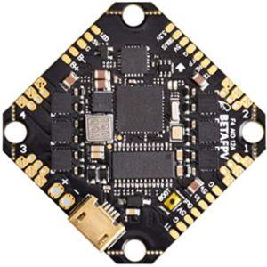 Betafpv Drone Motor Controller