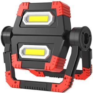 T-Sun Cob Led Work Lamp