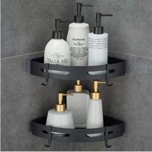 Gricol Corner Shelf Bathroom Shower
