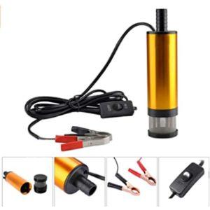 Tools Repair Electric Fuel Pump