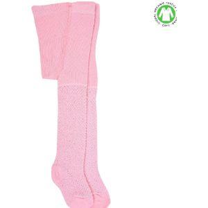 Sevira Kids List Sock