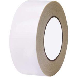 Maoxintek Double Sided Rug Tape