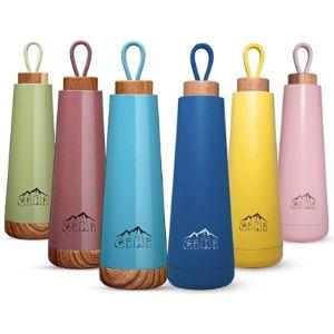 Giri Buy Insulated Water Bottle