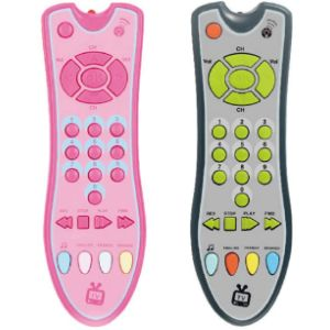 Vxhohdoxs Mobile Phone Tv Remote Control