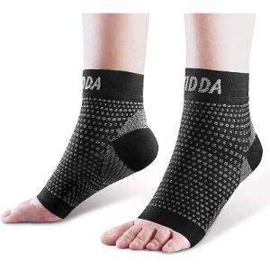 Avidda Ice Sock