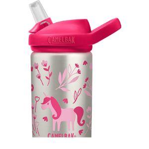 Camelbak Grownup Bottle