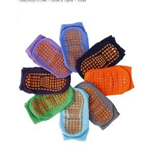 Maoxintek Yoga Sock