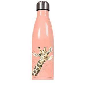 Wrendale Designs Image Drink Bottle
