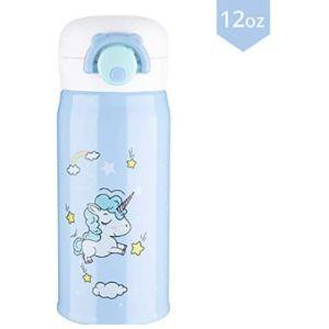Stgood Kid Insulated Water Bottle