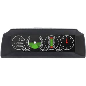 Autool Gps Hud Speedometer