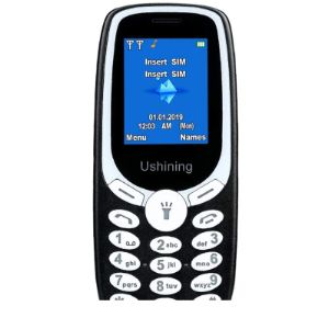 Ushining Kids Mobile Phone