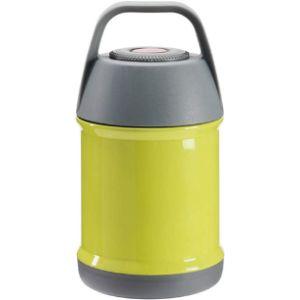 Dilu Cooker Vacuum Flask