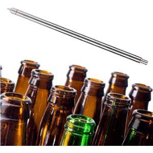 Duokon Stainless Steel Bottle Filler