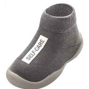 Youu Head Sock